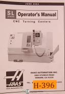 haas machinery manuals parts lists maintenance manual rh industrialmanuals com Haas VF -3 Manual Haas VF-2 Electrical 208 Input Wiring