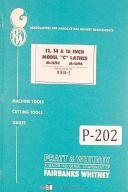 Magnetek Motor Wiring Diagram Bf on