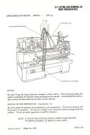 Lathe Manuals | Industrial Manuals on